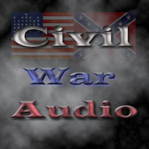 Civil War Audio